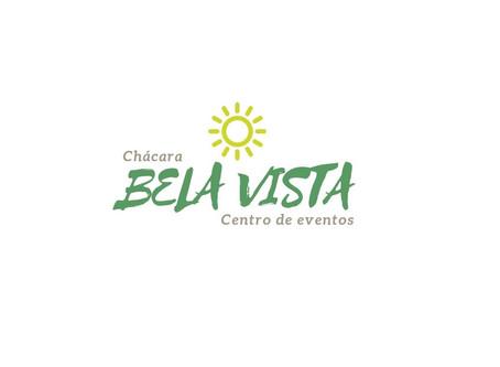 CHÁCARA BELA VISTA DESEJA BOAS FESTAS E AGRADECE POR 2018!