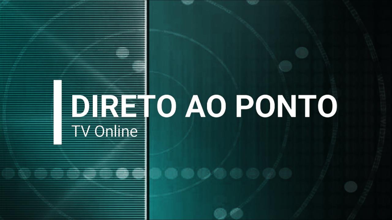 DIRETO AO PONTO