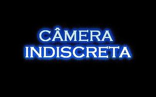 Câmera_Indiscréta_-_Logotipo.jpg