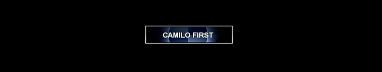 Camilo First - Marketing - Banners.png