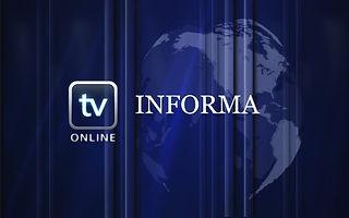 TV Online Informa - Logotipo.jpg
