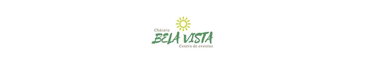Chácara_Bela_Vista_-_Banner.png