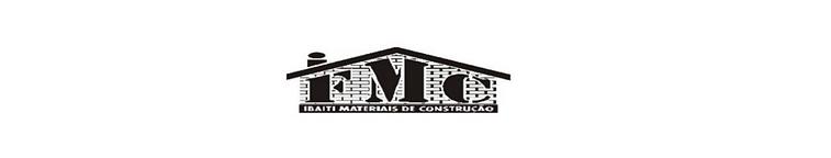 Ibaiti_Materiais_de_Construção_-_Banners