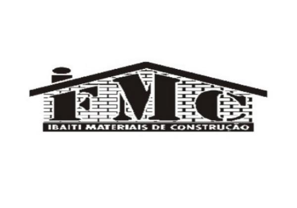 Ibaiti Materiais de Construção