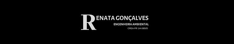 BANNER_PARA_EMPRESAS_DO_GRUPO_DE_NEGÓCIO