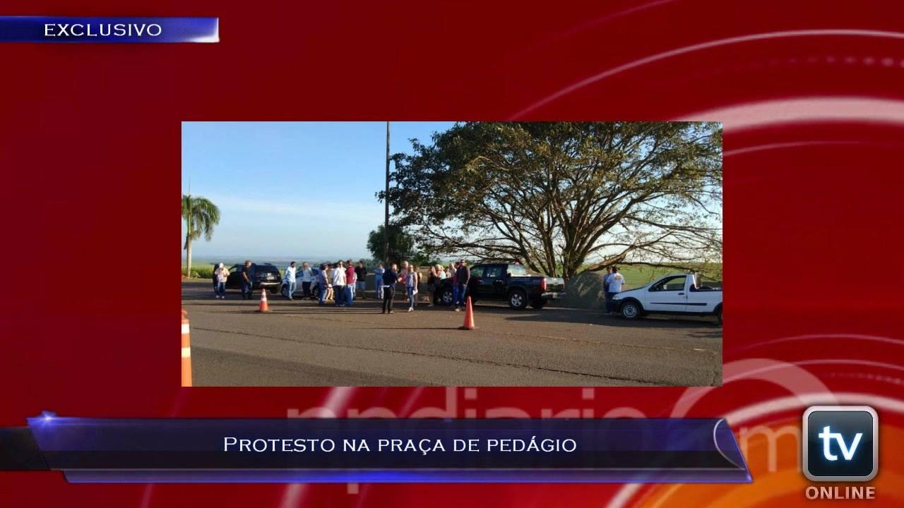 NP Diáro na TV - 29/11/2018