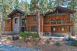 1096 Tiller Dr Incline Village-small-002-2-01-666x443-72dpi