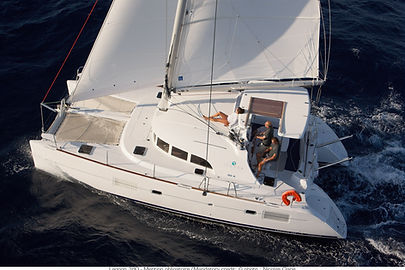 bavaria 46 sailing yacht rent ibiza, sailing yachts rental ibiza, luxury sailing yachts ibiza, sailboats rental ibiza, luxury sailboats rental ibiza, sailboat charter ibiza, rent sailboat ibiza, rent sailing yachts ibiza