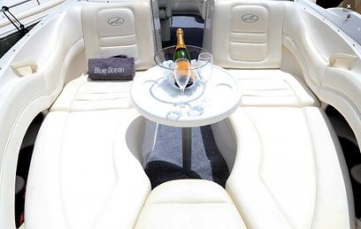 sea ray 295 slx yacht rent ibiza, luxury yacht rental ibiza, yacht rental ibiza, yacht charter ibiza, luxury yachts ibiza, rent luxury yacht ibiza, rent yachts ibiza,