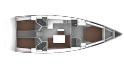 cruiser46-layout-3c-01-hi-res (1)