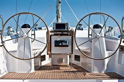 bavaria 40 alquiler velero ibiza, alquiler velero lujo ibiza, charter velero ibiza, alquilar velero ibiza, charter veleros ibiza, alquiler velero ibiza