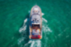 sunseeker 75 rent ibiza, luxury yachts rental ibiza, luxury superyacht charter ibiza, superyacht rental ibiza, rent superyacht ibiza, superyacht ibiza, yacht rental ibiza, boat rental ibiza