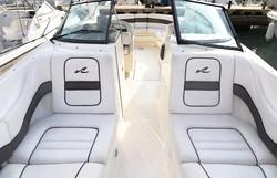 Sea Ray 295 SLX luxury yachts ibiza