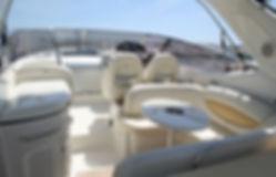 cranchi endurance 41 yacht rent ibiza, luxury yacht rental ibiza, yacht rental ibiza, yacht charter ibiza, luxury yachts ibiza, rent luxury yacht ibiza, rent yachts ibiza,