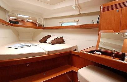 beneteau oceanis 40 alquiler velero ibiza, alquiler velero lujo ibiza, charter velero ibiza, alquilar velero ibiza, charter veleros ibiza, alquiler velero ibiza