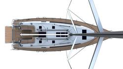 cruiser46-layout-01-hi-res (1)