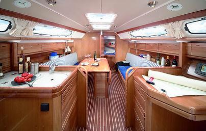 bavaria 31 sailing yacht rent ibiza, sailing yachts rental ibiza, luxury sailing yachts ibiza, sailboats rental ibiza, luxury sailboats rental ibiza, sailboat charter ibiza, rent sailboat ibiza, rent sailing yachts ibiza