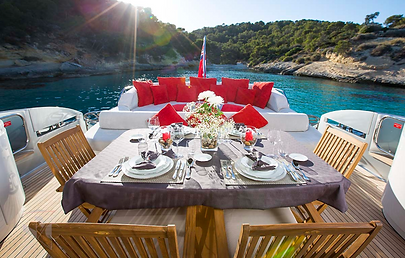 pershing 90 rent ibiza, luxury yachts rental ibiza, luxury superyacht charter ibiza, superyacht rental ibiza, rent superyacht ibiza, superyacht ibiza, yacht rental ibiza, boat rental ibiza,  yacht charter ibiza, boat charter ibiza