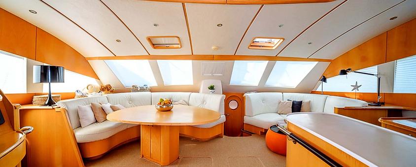 privilege marine 615 catamaran rental ibiza, rent catamaran ibiza, catamaran rental ibiza, catamaran charte ibiza, luxury catamaran rental ibiza, luxury catamaran charter ibiza
