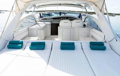 pershing 45 rental ibiza, luxury yacht rental ibiza, yacht rental ibiza, yacht charter ibiza, luxury yachts ibiza, rent luxury yacht ibiza, rent yachts ibiza,