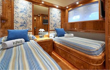 Astondoa 102 GLX Ibiza Yatch Rental, luxury superyacht rental ibiza, luxury yacht rental ibiza, yacht rental ibiza, rent boat ibiza, rent yacht ibiza, luxury yacht charter ibiza, yacht charter ibiza