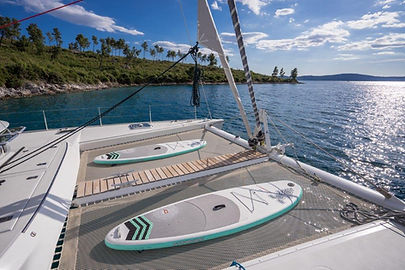 lagoon 570 catamaran alquiler ibiza, alquiler catamaran ibiza, alquilar catamaran ibiza, catamaran ibiza