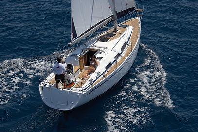 bavaria 31 alquiler velero ibiza, alquiler velero lujo ibiza, charter velero ibiza, alquilar velero ibiza, charter veleros ibiza, alquiler velero ibiza