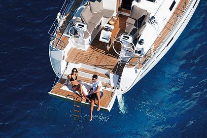bavaria 46 alquiler velero ibiza, alquiler velero lujo ibiza, charter velero ibiza, alquilar velero ibiza, charter veleros ibiza, alquiler velero ibiza