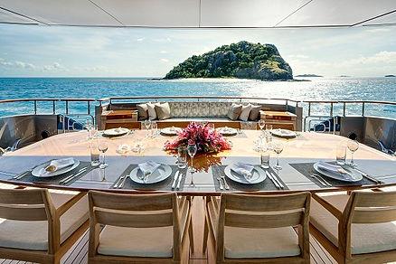 wegging ibiza, catamaran wedding ibiza, boat wedding ibiza