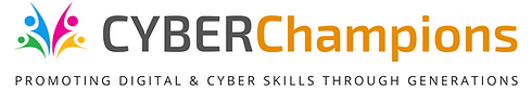 CyberChampions Logo (30cm wide).png