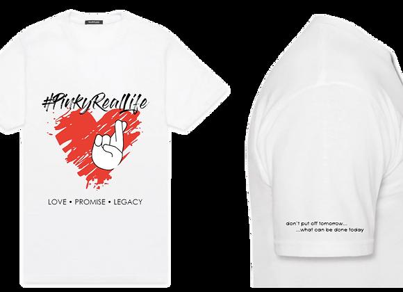 #PRL Men's T-Shirt