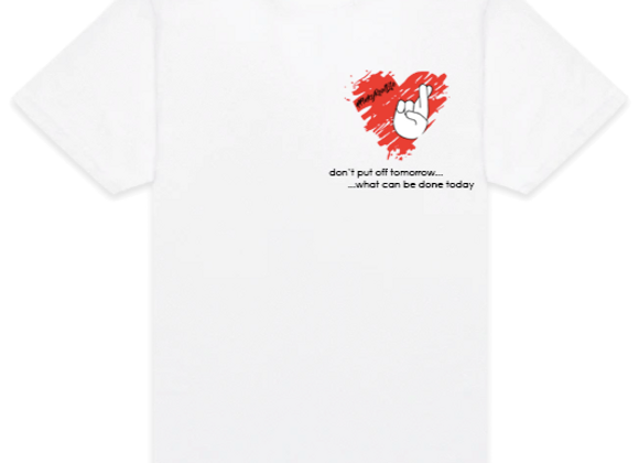 #PRL YouthT-Shirts