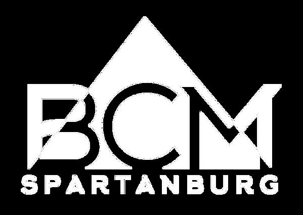 BCM SPARTANBURG