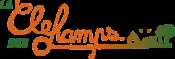 titreClédesChamps-sansacc.png