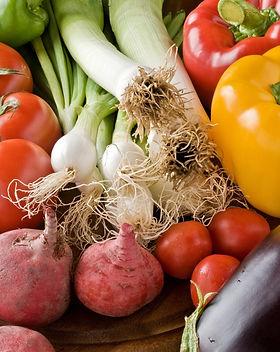 étal légumes.jpg