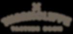 Thorncliffe Tasting Room Logo