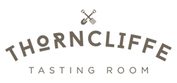 Thorncliffe Tasting Room Logo