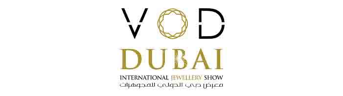 Dubai Show 202110