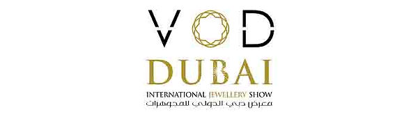 Dubai Show 202110.jpg