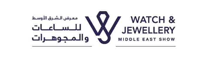 Sharjah Show 202110