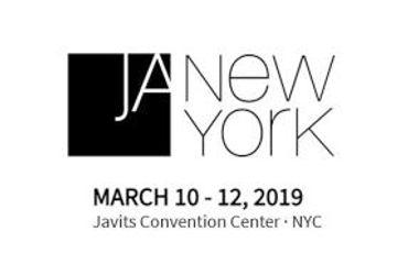 JA new york Mar 2019 2.JPG
