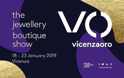 Jan Vicenza 2019.JPG