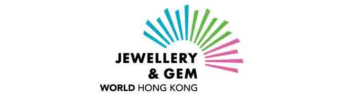 Hong Kong 202109