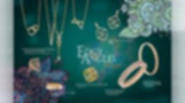 2017年6月號-《香港珠寶》 - 幾何圖形高級首飾-1.jpg
