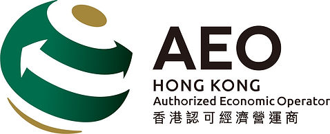 AEO Logo - Primary Signature (Horizontal - Bilingual).jpg