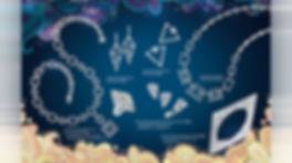 2017年6月號-《香港珠寶》 - 幾何圖形高級首飾-2.jpg