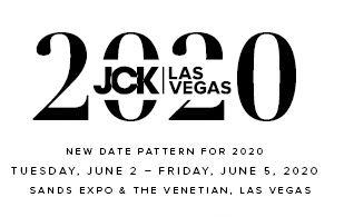 JCK2020