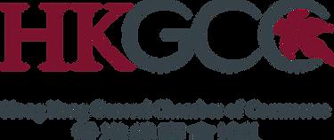 1200px-HKGCC_logo.svg.png