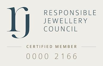RJC Certified_Member_Logo_EU&US.png