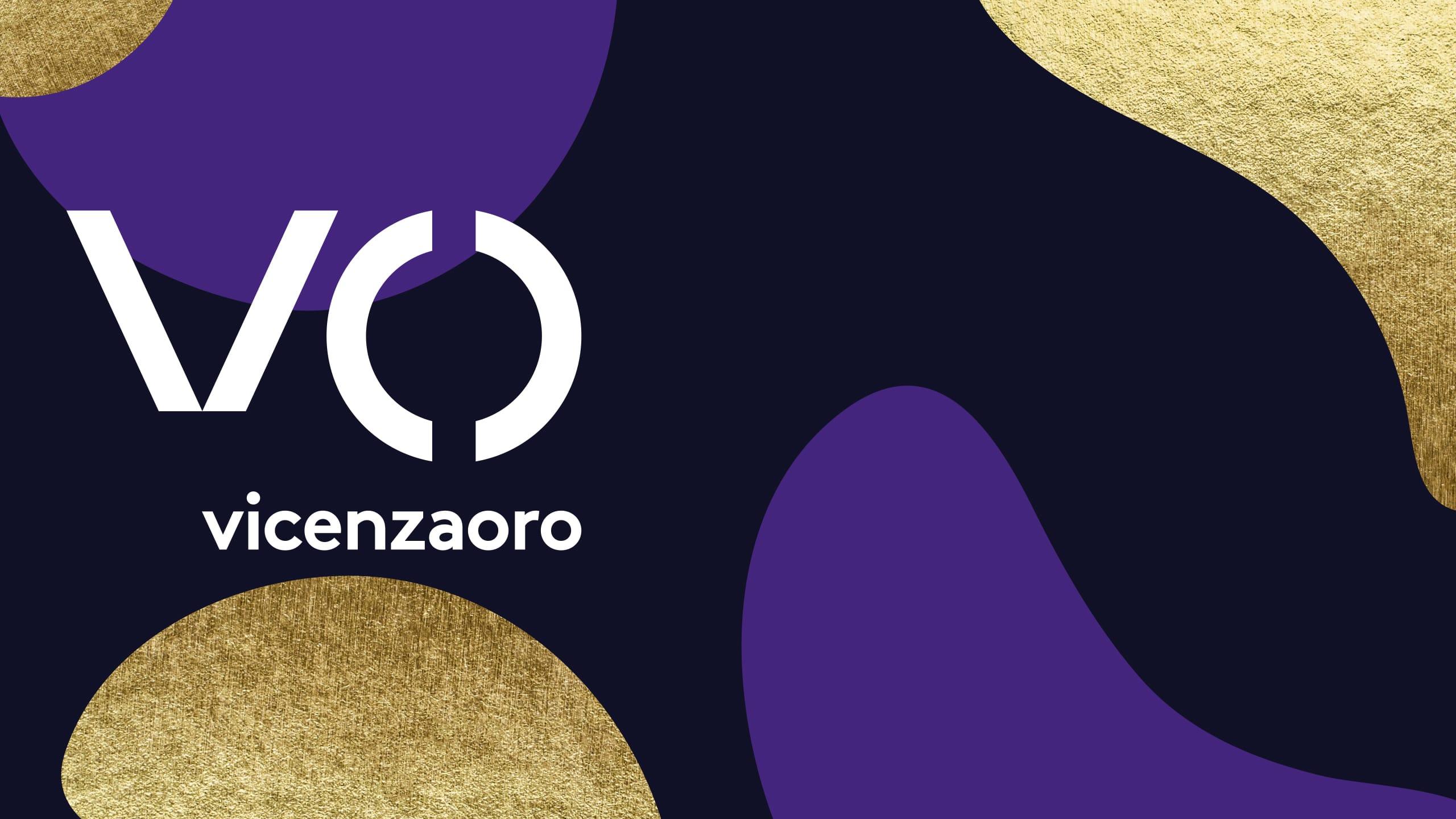 Vicenzaoro Sept 2020
